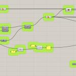 Assignment 6B - Visual Coding & Manipulation